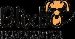 Blixbo Hundcenter